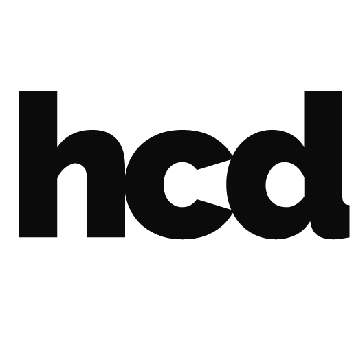 cropped-hcd_school-2.png